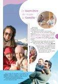thèmes - Cos PTT 22 - Page 7