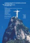 NEPE-BR ASSOCIAÇÃO QUERO-QUERO - Nutrifisio - Page 2