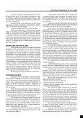NEPE-BR ASSOCIAÇÃO QUERO-QUERO - Nutrifisio - Page 5