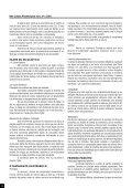 NEPE-BR ASSOCIAÇÃO QUERO-QUERO - Nutrifisio - Page 6