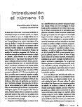 Page 1 11 . itorial Éed caria Cl nim de Page 2 CUADERNOS DE ... - Page 6
