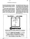 Page 1 11 . itorial Éed caria Cl nim de Page 2 CUADERNOS DE ... - Page 7