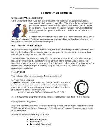 citation worksheet The college of st scholastica library last revised january 10, 2014 1 apa citations worksheet for nursing citing sources is a necessary part of any paper written where sources are used.