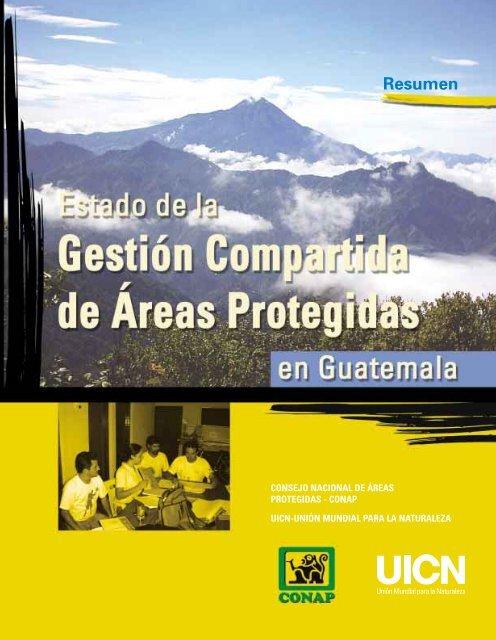 Resumen - Portal Cuencas