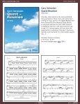 Harp - the Theodore Presser Company - Page 3