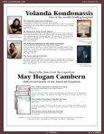 Harp - the Theodore Presser Company - Page 4