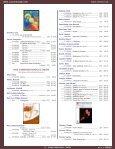 Harp - the Theodore Presser Company - Page 6