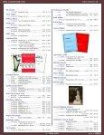 Harp - the Theodore Presser Company - Page 7