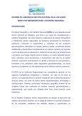 El Salvador - IPGH - Page 2