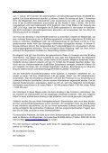 Finanzbehörde Hamburg: Unterlagen für den Einstieg in das - Seite 3