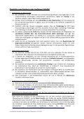Finanzbehörde Hamburg: Unterlagen für den Einstieg in das - Seite 7