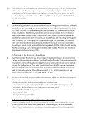 Zuordnung der Steuerberatungskosten zu den Betriebsausgaben ... - Seite 2