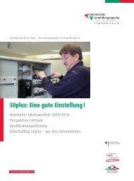 0911 PR Newsletter02.indd - Vogelsbergkreis