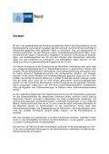 IHK Nord_Steuer_Broschüre_endgültig - Handelskammer Hamburg - Seite 3