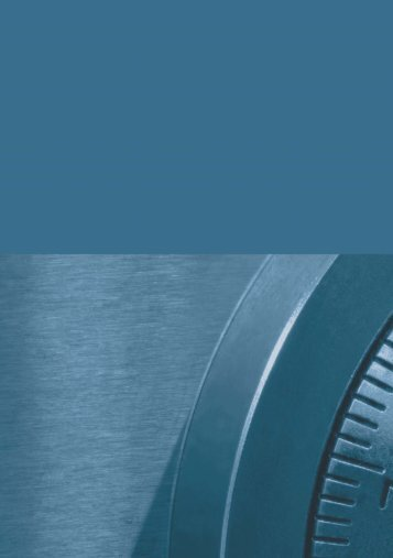 vagyon- és munkavédelem, csomagolástechnika - ITV Albatech Kft.