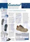 Sicherheitsschuhe nach EN ISO 20345 - Seite 6