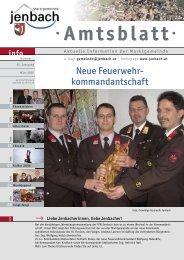 Christliche Singles sterreich Jenbach Agentur - Austria Dating