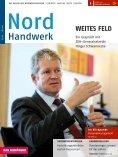 weites feld - Nord-Handwerk - Seite 3