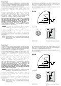OASIS Glasbruchmelder GBS 2025 - Page 2