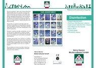 Download - Heinz Herenz Medizinalbedarf GmbH