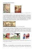 Zilli, Billi, Willi – die drei Schweinchen - bei Mirakulum - Seite 2