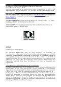 Zilli, Billi, Willi – die drei Schweinchen - bei Mirakulum - Seite 5