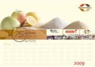 75 erfolgreiche Jahre - Herbstreith & Fox