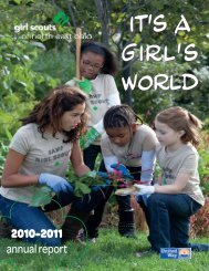 GirlScouts67459 QX8_Revised Layout - Gsneo.org