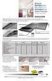Rapidoclick Milanoclick Novaraclick - Braun Gossau - Seite 2