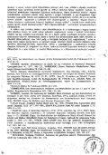 barokk kori mikrákulumos könyvek magyarországi - EPA - Page 2
