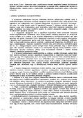 barokk kori mikrákulumos könyvek magyarországi - EPA - Page 3