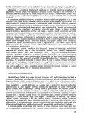 barokk kori mikrákulumos könyvek magyarországi - EPA - Page 4