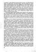 barokk kori mikrákulumos könyvek magyarországi - EPA - Page 5
