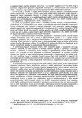 barokk kori mikrákulumos könyvek magyarországi - EPA - Page 7