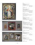 Miniaturen, Objets de Vertu & Varia - Galerie Fischer Auktionen AG - Seite 7