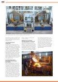 Kraft und Ausdauer im weltweiten Einsatz - ABP Induction - Seite 2