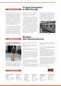 Kraft und Ausdauer im weltweiten Einsatz - ABP Induction - Seite 4