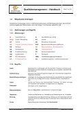 MECKLENBURGER METALLGUSS - Seite 5