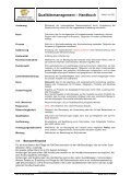 MECKLENBURGER METALLGUSS - Seite 6