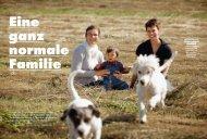 20 21 Familie | Homosexuelle Eltern 20 Lesben und Schwule ...