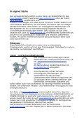 LARP Metallguss - in Esbornia - Seite 2