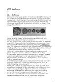 LARP Metallguss - in Esbornia - Seite 5