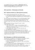LARP Metallguss - in Esbornia - Seite 6