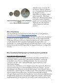 LARP Metallguss - in Esbornia - Seite 7