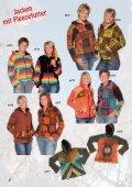 PLO-Tücher, 100% Baumwolle - Herat Textil - Seite 2