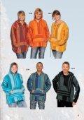 PLO-Tücher, 100% Baumwolle - Herat Textil - Seite 5