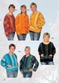 PLO-Tücher, 100% Baumwolle - Herat Textil - Seite 6