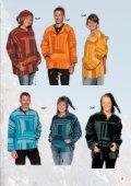 PLO-Tücher, 100% Baumwolle - Herat Textil - Seite 7