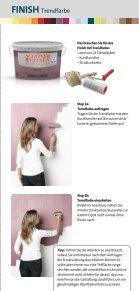 Kamm-Optik - Seite 7
