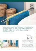 Topara Accessoires - Unionhaustechnik - Seite 4